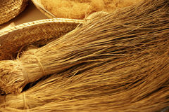 овощ волокна Стоковое Фото