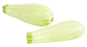 овощ сердцевины Стоковая Фотография RF