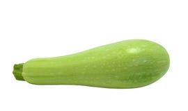 овощ сердцевины Стоковое Изображение RF