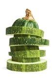 овощ сердцевины Стоковое Фото