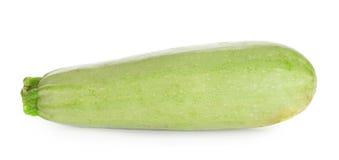 овощ сердцевины Стоковая Фотография