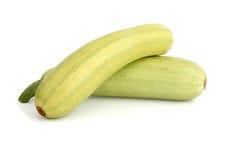 овощ сердцевины Стоковые Изображения RF