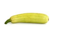 овощ сердцевины Стоковые Фотографии RF