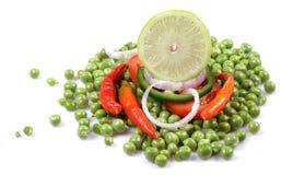 овощ диетпитания Стоковые Фото