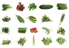 овощ 04 Стоковые Изображения RF