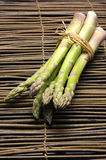 овощ Стоковое фото RF