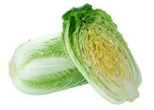 овощ Стоковые Изображения RF