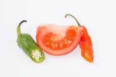 Овощ. Стоковые Фото