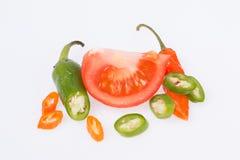Овощ. Стоковые Изображения RF
