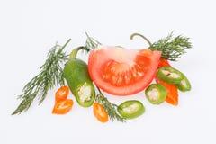 Овощ. Стоковые Изображения