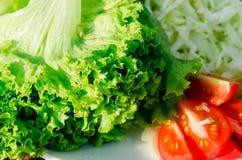 овощ Стоковые Изображения