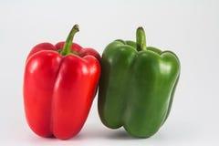 овощ стоковые фото
