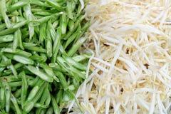 овощ стоковое изображение