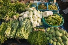 овощ стоковое изображение rf