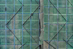 Овсянка конструкции ткани стоковое фото