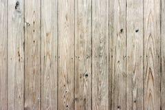 огораживает древесину стоковые фото