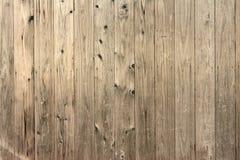 огораживает древесину стоковые фотографии rf
