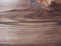 огородите деревянное Стоковое Изображение