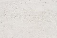 огородите белизну Стоковое Фото