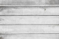 Огородите текстуру/серый конец-вверх сляба panelsConcrete бетонной стены Стоковое Фото