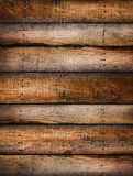 огорченная предпосылкой древесина сосенки зерна Стоковое Фото