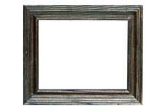 Огорченная рамка Стоковые Фотографии RF