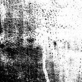 Огорченная текстура верхнего слоя Стоковые Изображения RF