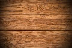 огорченная текстура взгляда grunge старая деревянная Стоковые Изображения