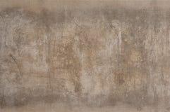 огорченная ткань Стоковое Изображение RF