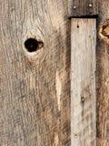 Огорченные деревянные планки 5 Стоковое Фото