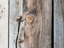 Огорченные деревянные планки 4 Стоковое Изображение RF