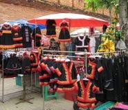 одевает традиционное стоковое фото rf