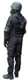 одежда защитная Стоковые Фото