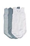 одежда ребёнка Стоковые Фото