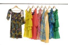 одежда стоковые изображения rf