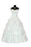 одетьйте венчание Стоковое фото RF