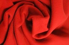 одеяло Стоковое Изображение RF