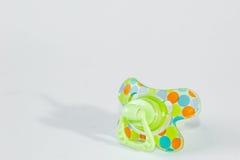 одеяло s младенца Стоковое фото RF