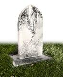 Одиночный тягчайший камень Стоковое Фото