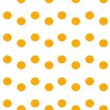Одуванчики абстракции обоев вектор детального чертежа предпосылки флористический Стоковая Фотография RF