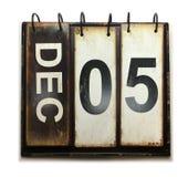 5-ое декабря иллюстрация штока