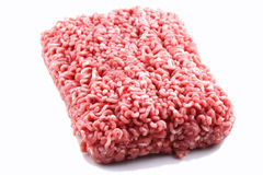 ое мясо стоковое фото rf