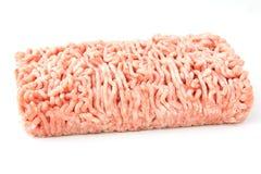ое мясо стоковые изображения rf