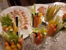 15-ое сентября, прием коктеиля Selayang Selangor гостиницы Mercure Стоковая Фотография