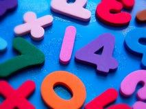 14-ое февраля, день валентинки Стоковые Фото