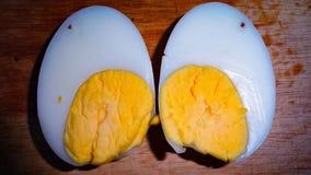ое яичко Стоковые Фото