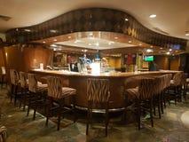 15-ое января 2017, Куала-Лумпур В взгляде гостиницы Sunway Putrael Sunway Стоковые Изображения