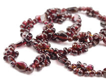 ожерелье венисы Стоковое фото RF