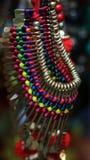 ожерелье Стоковая Фотография