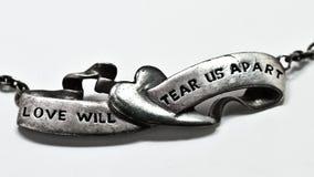 ожерелье Стоковое Изображение RF